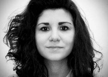 Soutenance de thèse de doctorat de Stacie Petruzzellis – 11 décembre 2020