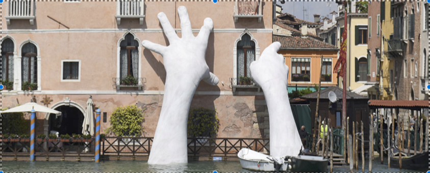 Programme du colloque : «QUAND C'EST DU DESIGN» co-organisé par Projekt à Urbino