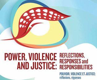 Participation au colloque de l'ISA International Sociologial Association