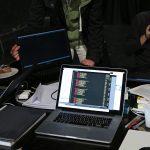 Les écrits du numérique #4 : Édition expérimentale