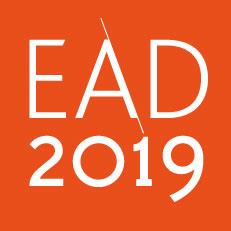 Conférence : Projekt participe à European Academy of Design à University of Dundee du 10 au 12 avril 2019