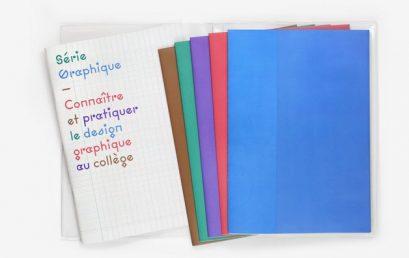 Séminaire : Le design et la question du kit pédagogique