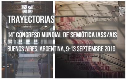 PROJEKT à Buenos Aires