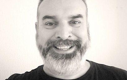 Laurent Viala, invité au séminaire DEIS de l'équipe Projekt