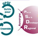 PROJEKT à AgroParisTech – Clermont-Ferrand