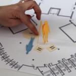 La place de l'usager en design, nouvelle publication de PROJEKT